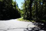 1592, 1370 Bone Camp Road - Photo 4