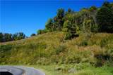 1592, 1370 Bone Camp Road - Photo 5