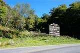 1592, 1370 Bone Camp Road - Photo 6