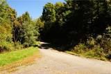 1592, 1370 Bone Camp Road - Photo 9