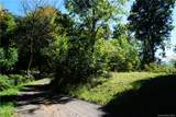 1592, 1370 Bone Camp Road - Photo 10