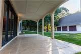 5319 Lansing Drive - Photo 41