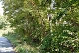 99999 Crestwood Drive - Photo 13
