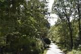 99999 Crestwood Drive - Photo 16