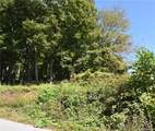 99999 Crestwood Drive - Photo 4