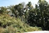 99999 Crestwood Drive - Photo 5