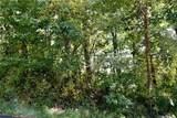 99999 Crestwood Drive - Photo 9