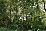 99999 Crestwood Drive - Photo 10