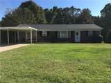 2241 Horseshoe Acres Drive - Photo 1