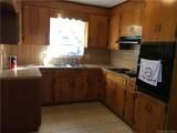 2241 Horseshoe Acres Drive - Photo 11