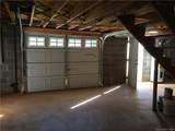 2241 Horseshoe Acres Drive - Photo 23