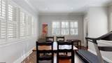 712 Ideal Way - Photo 13