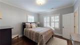 712 Ideal Way - Photo 25