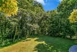 108 Mayali Trail - Photo 42
