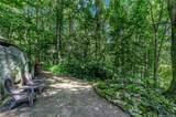108 Mayali Trail - Photo 44