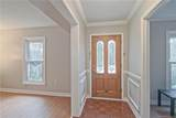 814 Falls Church Road - Photo 2