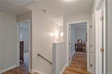 814 Falls Church Road - Photo 11