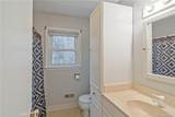 814 Falls Church Road - Photo 16