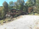 483 Morton Gap Road - Photo 1