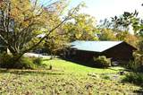 483 Morton Gap Road - Photo 4