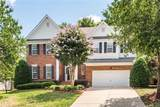 6515 Red Maple Drive - Photo 1