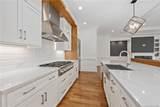 3242 Maymont Place - Photo 10
