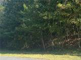 8.62 acres Quail Park Drive - Photo 2