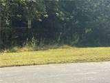 8.62 acres Quail Park Drive - Photo 3