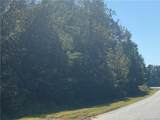 8.62 acres Quail Park Drive - Photo 4