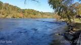 12 River Run - Photo 13