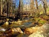12 River Run - Photo 31