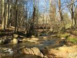 12 River Run - Photo 33