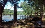 12 River Run - Photo 7