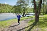 12 River Run - Photo 10