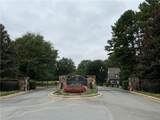 8116 Bayview Lane - Photo 1