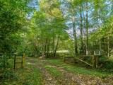 4534 Poplar Creek Road - Photo 40