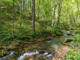 4534 Poplar Creek Road - Photo 42
