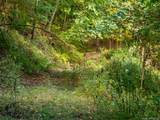 4534 Poplar Creek Road - Photo 45