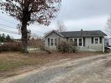 515 Duncan Hill Road - Photo 4