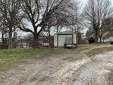 515 Duncan Hill Road - Photo 5