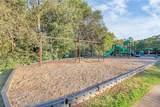 17123 Cambridge Woods Court - Photo 34