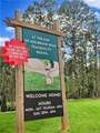 4036 Poplar Ridge Drive - Photo 13