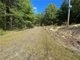 63 Linville Drive - Photo 2