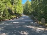 63 Linville Drive - Photo 6