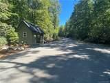 63 Linville Drive - Photo 7