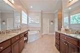 6639 Fox Ridge Circle - Photo 24