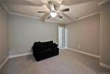 6639 Fox Ridge Circle - Photo 28