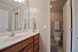 6639 Fox Ridge Circle - Photo 29