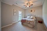 6639 Fox Ridge Circle - Photo 30