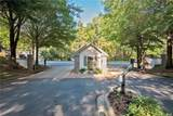6639 Fox Ridge Circle - Photo 41